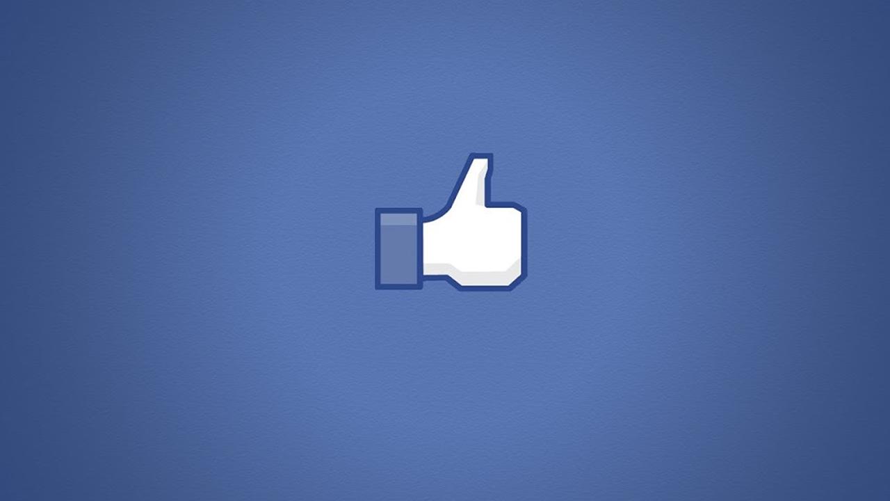 Los Mejores Trucos Para Facebook