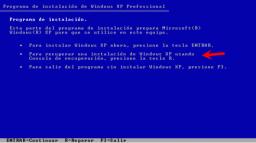 Windows cierra sesión tras iniciarla: cómo resolverlo