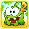 Cut the Rope 2 - vignette