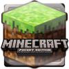 Minecraft - vignette