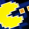 Pac-Man - vignette