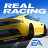 Real Racing 3 - vignette
