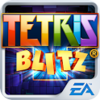 tetris Blitz - vignette