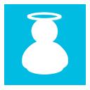 Adios Messenger Hola Skype