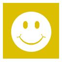 Emoticonos en Skype