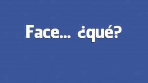 Privacidad en Facebook: preguntas y respuestas