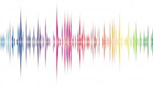 Cómo quitar la voz de una canción con Audacity