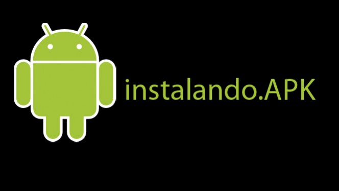 Cómo instalar aplicaciones en Android sin entrar en Google Play
