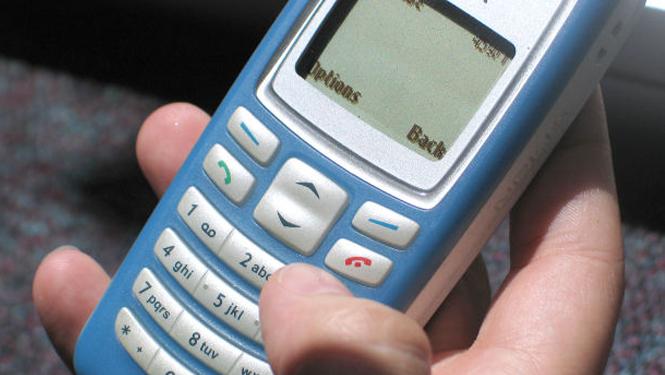 Alternativas al SMS