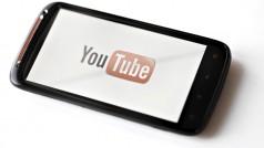 Aplicaciones para bajar música y vídeos en tu móvil