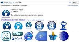 Busca en Google... usando imágenes