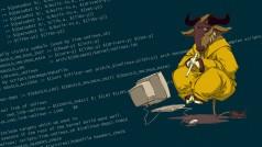 Los programas más importantes del software libre