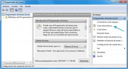 Programa CCleaner para limpiar tu PC automáticamente