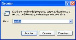 """Cómo añadir accesos directos al menú """"Enviar a"""" de Windows"""