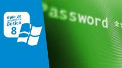 Curso de informática básica 8: Seguridad para principiantes
