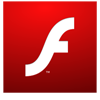 Adobe Flash Plugin 13