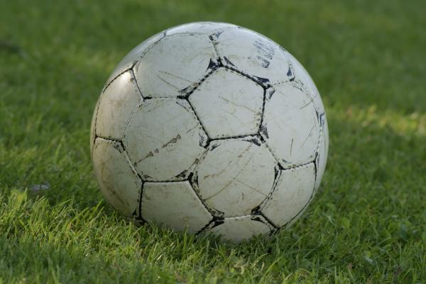 Sigue la liga de fútbol 2011 en tu móvil