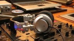 Programas gratis para mezclar música como un DJ