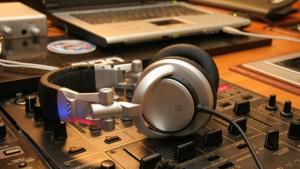 5 programas gratis para mezclar música como un DJ