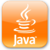 Java Runtime Environment 8