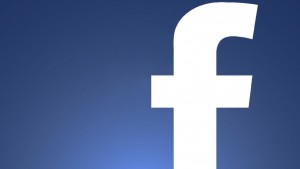 Facebook: El gobierno solicitó acceder a datos de 715 usuarios españoles