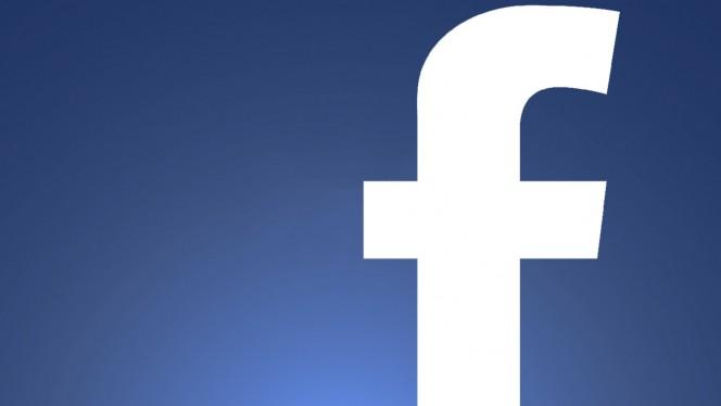 Manual de Facebook (III): Privacidad