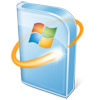 Service Pack pour Windows