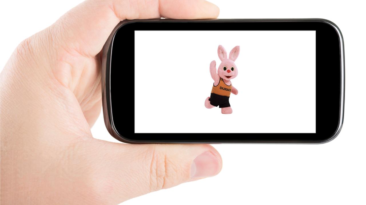 11 consejos para ahorrar batería de tu móvil