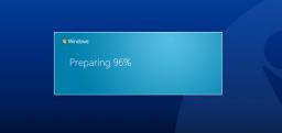 Descarga Windows 8 Developer Preview y pruébalo con VirtualBox