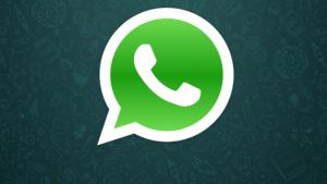 ¿Qué es eso de WhatsApp, Wassup o Watsap?