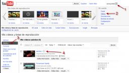 Descubre los nuevos filtros de Youtube