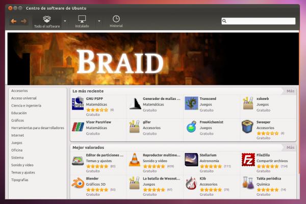 ubuntu 11.10 italiano gratis