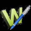 Icono de MAGIX Web Designer