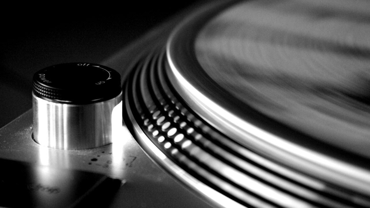 Los 5 mejores programas profesionales para DJ para PC
