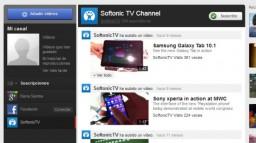 Cómo activar el nuevo diseño de YouTube