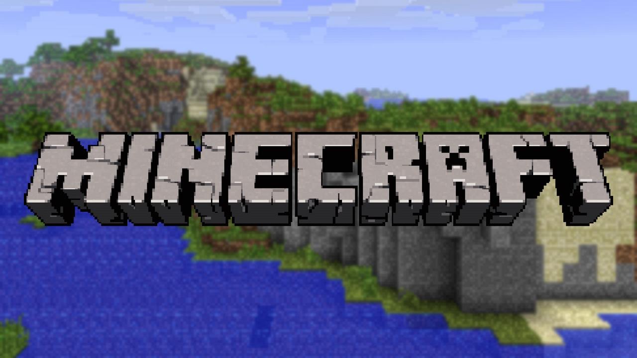 Crea una partida multijugador en Minecraft