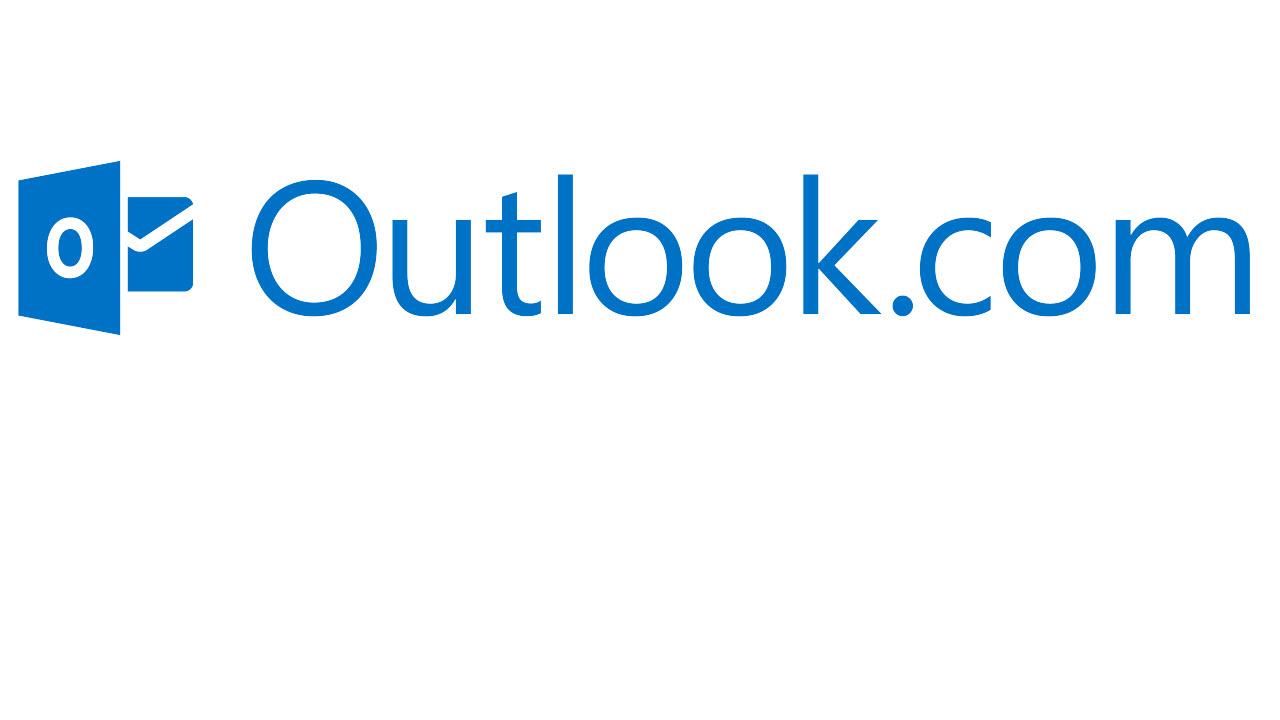 Recupera tu cuenta de Hotmail / Outlook.com bloqueada