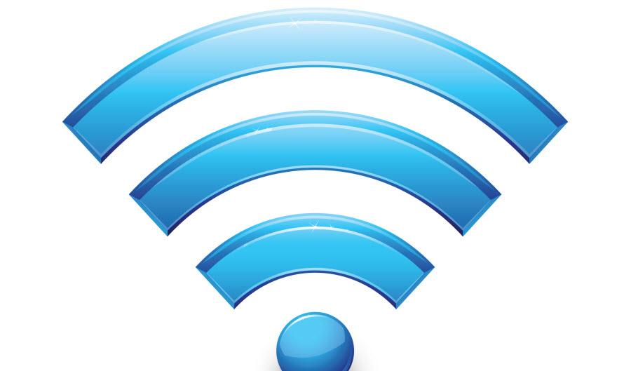 Virtual WiFi Router: convierte tu PC en un router inalámbrico