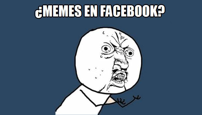 Más emoticonos para el chat de Facebook