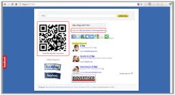 Códigos QR maliciosos: cuidado con lo que escaneas
