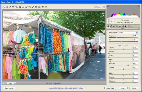 7 complementos imprescindibles para Photoshop