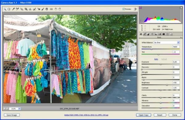 7 complementos imprescindibles para Photoshop
