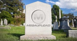 Las alternativas a Megaupload en vídeo