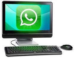 Cómo usar WhatsApp en Windows