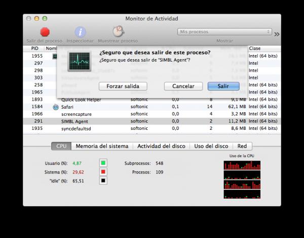 Error 86 | Another version of Creative Cloud desktop is currently running