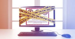 Cara a cara: ¿Ayuda el cierre de páginas web a acabar con la piratería?