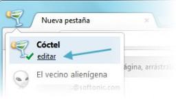 Google Chrome: un usuario para cada persona