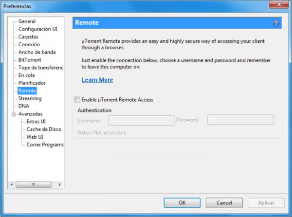 chat room for website free utorrent