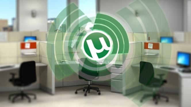 Tres herramientas para controlar uTorrent remotamente