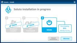 Windows arranca más rápido con Soluto: guía de uso